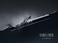 kondicioner na riasy nanolash